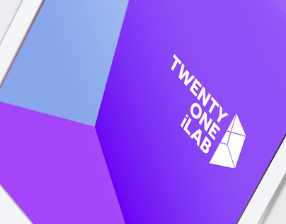 behance-21ilab-purple-cover