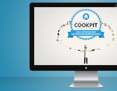 behance-cookpit-cover