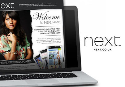 behance-next-cover