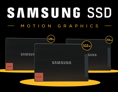 behance-samsung-cover