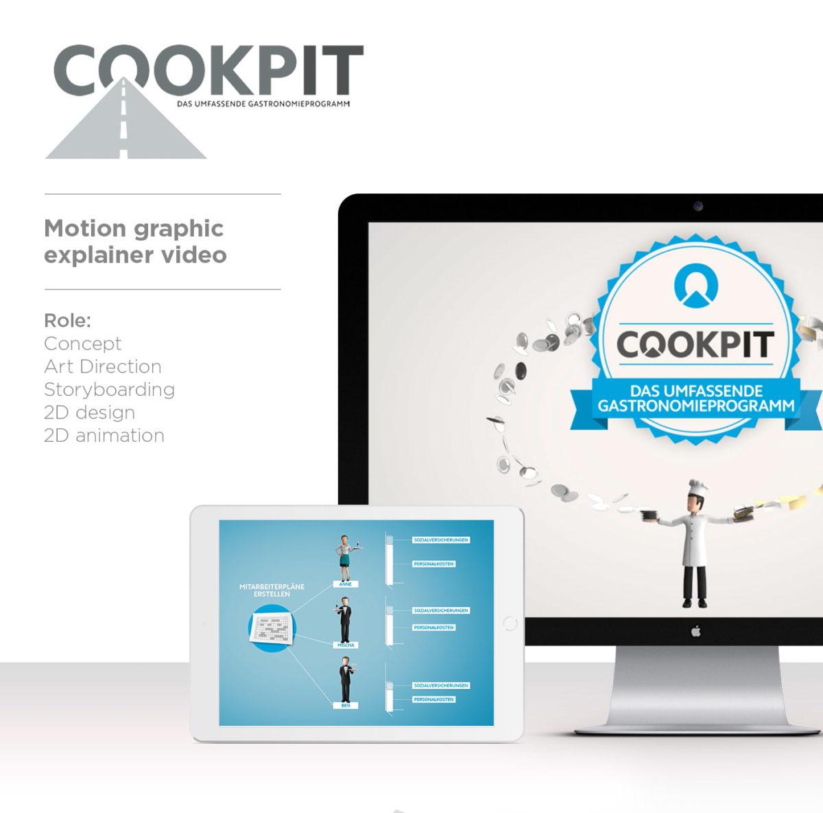 cookpit_01