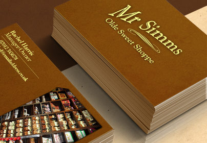 behance-mr-simms-cover