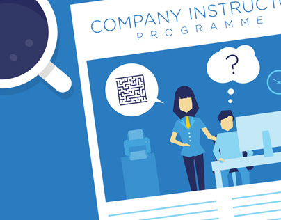 company-instructor-program_cover