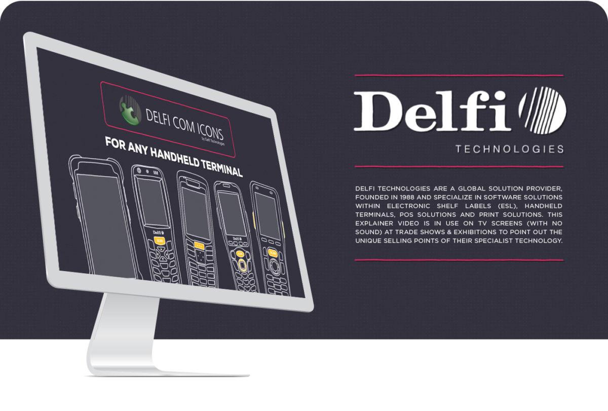 delfi-website_01