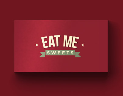 eat-me-sweets-cover