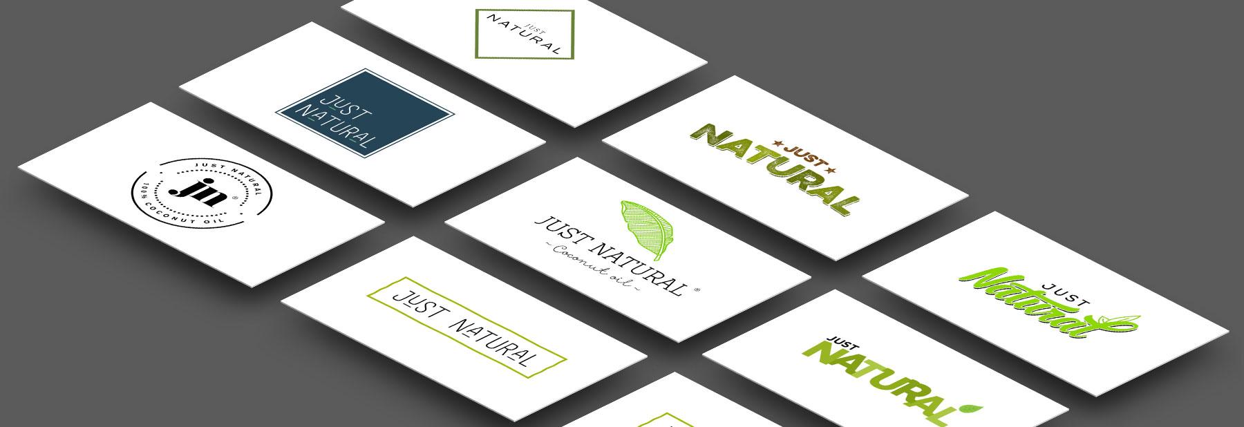 just-natural-logos-3