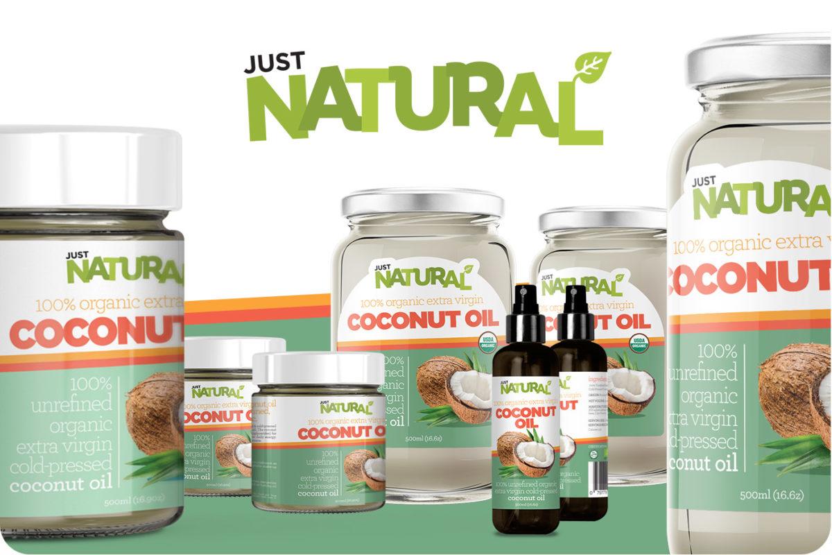 just-natural-bottles