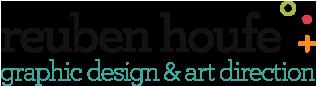 logo-reuben-dark2x_v5