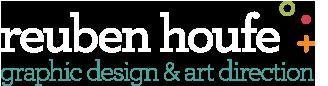 logo-reuben-light2x_v5